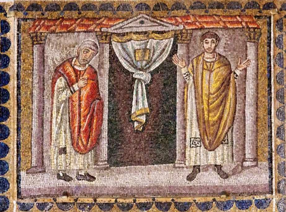 вопрос о переводе архиепископа георгия на кафедру: